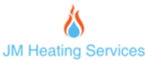JM Heating Services Logo